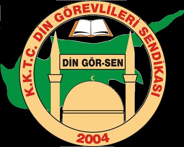 DIN-GOR-SEN