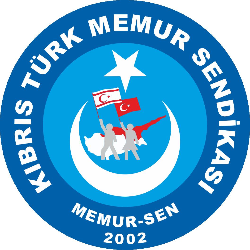 MEMUR-SEN