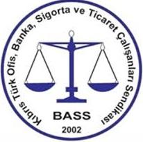 BASS-SEN